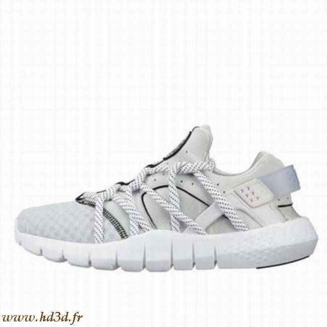 quality online here detailed look Nike Huarache Femme Pas Cher Taille 38 hd3d.fr