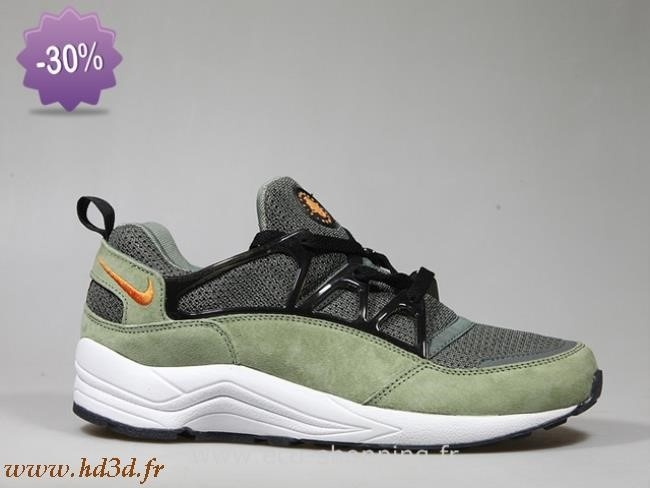 online retailer ef9fa efed3 Nike Huarache Light Femme