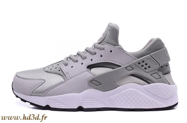 Nike Huarache Femme Solde