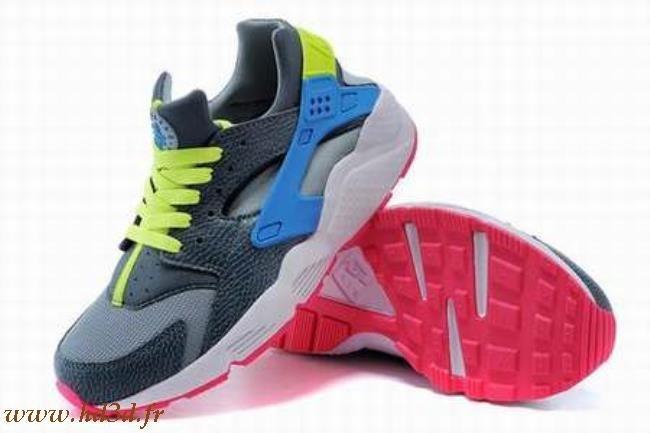 cozy fresh later buy online Nike Huarache Femme Amazon hd3d.fr