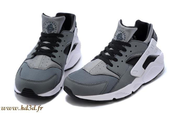 check out 10daf 91346 Nike Huarache Soldes Femme