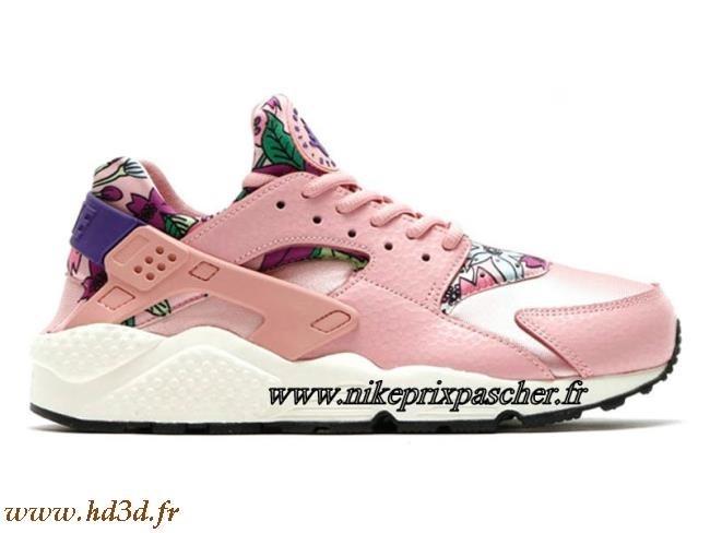 0b00fc5535f Chaussures Nike Huarache Femme Pas Cher hd3d.fr