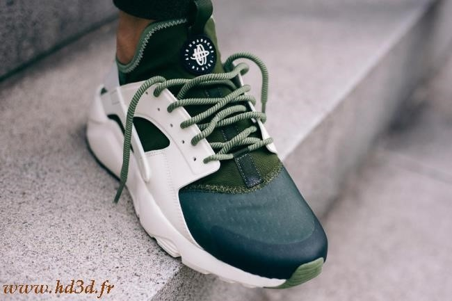 premium selection 694bf 08eb0 Nike Huarache Ultra Homme