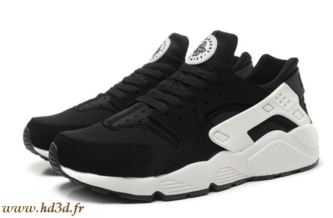 Huarache Trainer Homme