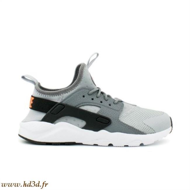 newest da2bb fbe34 Nike Huarache Pour Garcon