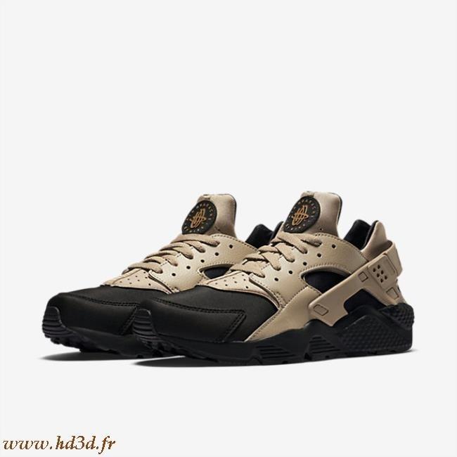 best website e1708 87b8a Nike Huarache Premium Homme