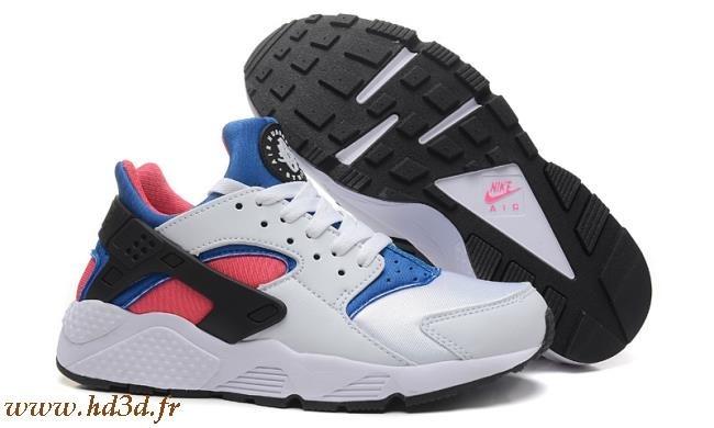 the latest bc4e4 874e3 Nike Huarache Beige Homme