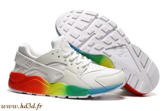 gros en ligne vente discount Braderie Nike Huarache Homme Solde hd3d.fr