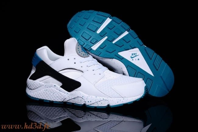 Nike Huarache Homme Pas Cher Chine