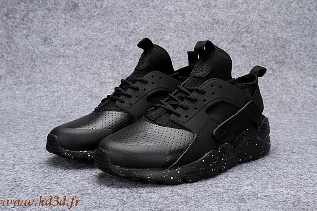 info for b2378 674c9 Nike Huarache Homme Noir Pas Cher hd3d.fr