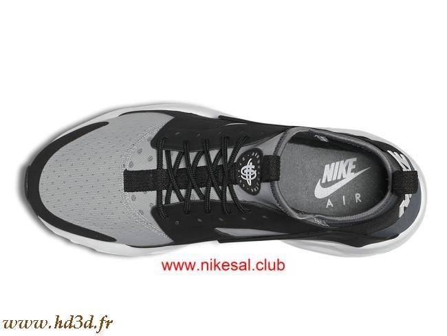 site réputé c55c6 0ecdb Nike Huarache Ultra Homme Pas Cher hd3d.fr