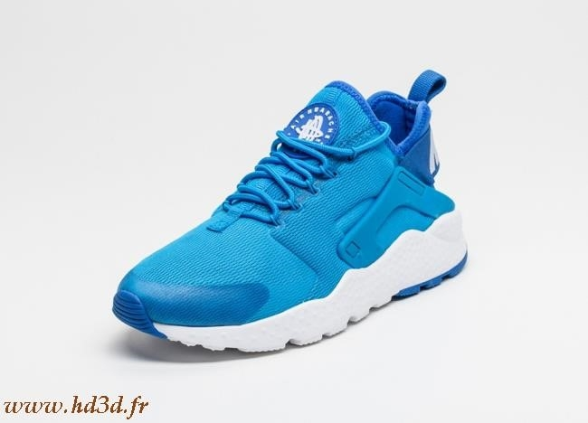 low price nike huarache ultra blue silver dcffa ddb55 5c6ae568c5cd