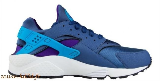 Huarache Rose Pale Foot Locker