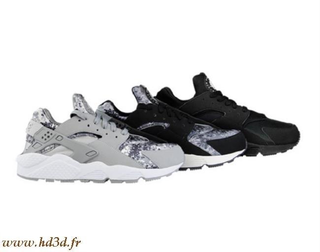 e39ea5cc0e07 Huarache Nike Femme Foot Locker hd3d.fr